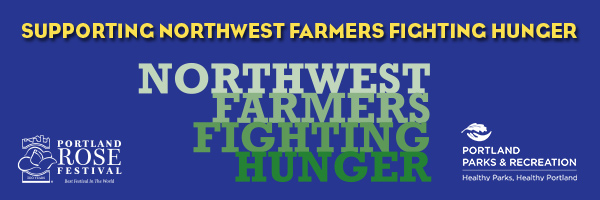 northwest farmers fighting hunger 2015